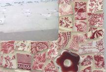 DIY | Mosaics