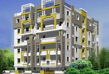 Gruha Kalyan / Apartments/Flats for sale in  Bangalore India - Buy 2 BHK, 3 BHK, 1 BHK Luxury and low cost Apartments/Flats in Bangalore at Gruha Kalyan.