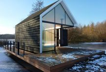Build a Home | NL