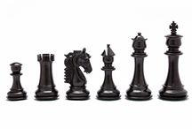 Chess Halloween Sale / Upto 40% Off on wooden chess sets, chess pieces, chess boards and other chess accessories.