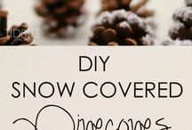 DIY for Christmas