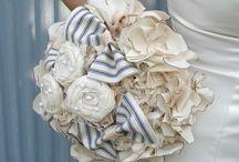 wedding / by Carla Almeida
