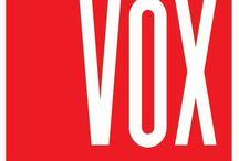 Vox Muebles