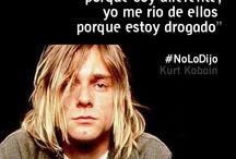 #NoLoDijo