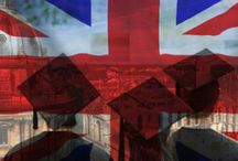 Apply for Scholarships to Study in UK