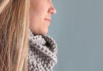 col sjaals