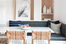 | dining room envy |