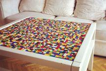 Lego !