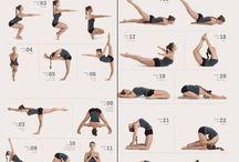joga fitness