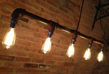 Lightbulbs / No, your lightbulbs have not disappeared. The most up-to-date information about light bulb trends today.