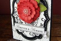 Craft Ideas / by Linda Beitzel