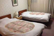 141019_Nankikatsuura_Hotel Urashima