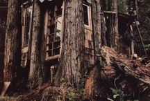 Future Home / by Kristi