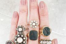 Shopping- Jewelry