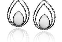 "Livia Monteiro Special Jewelry / ""Al Mare"" Collection"