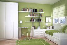fius szoba