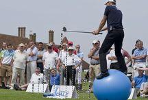 Golf Day @ChartHills Golf Club