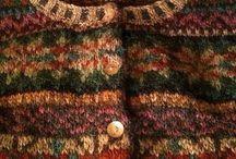 Wool warmth..spinning,carding,