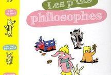 """Livre - philo pour enfants / bibliothèque de rue d'Hastedon """"mille et une histoire"""" Stage enfant de 8 à 11 ans """"semeurs curieux"""""""