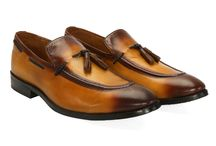 Tassel Shoes / Shop @ Voganow.com for Tassel Shoes for Men, Mens Tassel Loafers, Tassel Slip on Loafers Online India at Best Price