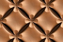 3dfxpatterns / 3d effect seamless patterns.