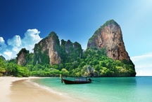 Thailand Best Hotels & Resorts / For the Best Hotels & Resorts http://thailand-besthotels.com