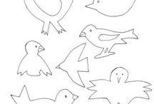 Téli madáretetés, vadvédelem