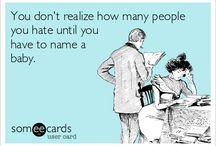 Haha!:D