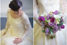 Richmond Wedding Photography / Weddings in Richmond, VA by @elovephotos