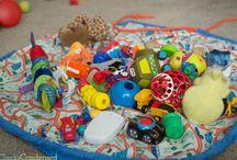 DIY Enfants / Retrouvez tous les DIY pour les enfants