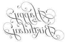 transfer_happy birthday