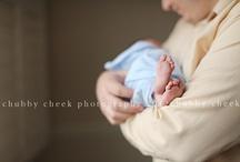 newborn. / by lindsay.