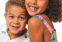 Become a Foster Parent in NJ / If you're interested in becoming a foster parent in NJ, we can help!  Please visit to learn how to become a foster parent in NJ. #fostercare