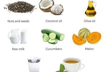 Lupus Remedies
