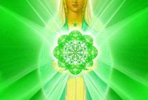 matka maria