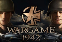 WarGames Channel / Play games in the history of the war of the best and well-known very enjoyable