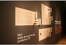 Experiential design