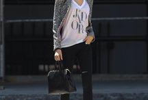 style, fashion