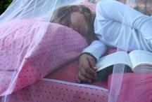 Nordisac: Saco nórdico infantil | Funda nórdica para niños / Sacos nórdicos para cama individual con cremalleras unidas a la bajera para evitar que el niño durante el sueño quede destapado.