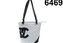 chanel-handbags / by ambiafoot forward