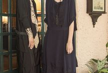 Vintage and Antique clothing collection / by Leticia Mazariegos