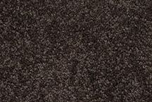 carpet court - carpet / carpet
