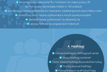 Infografiki / #infografiki #infografika #socialmedia #sm24