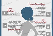 Business Advantages