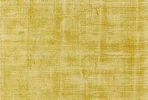 Tappeti contemporanei Trendy Shine / Trendy Shine è un tappeto moderno anzi modernissimo. Il suo vello morbido e fresco lo rende un tappeto piacevole anche in estate. I colori sono ricercati ed attuali e ben si prestano all'arredamento contemporaneo.
