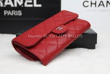 Chanel Bags & Wallets / Find Best Quallity and affordable Chanel Bags & Wallets