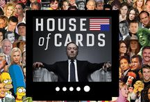 House of Cards / House of Cards