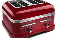 New must haves / New Innovative Kitchenaid Items