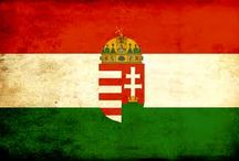 Hungary / Travel