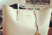 Bags….